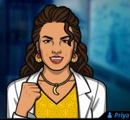 Priya-C323-6-Confident