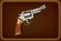 Arma Homicida Caso 219.png