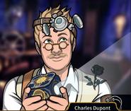 Charles-Case216-6