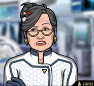 Janis-C301-1-Disdainful