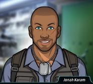 JonahHappy