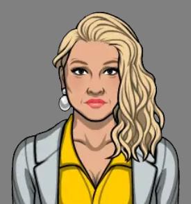 Clarissa Silverman