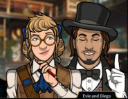 Evie&Diego-Case212-4
