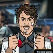 Richard-Case184-6