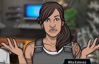Rita Desorientada2
