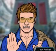 Jack - Case 119-7