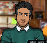 Gabriel-Case241-6