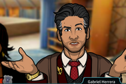 Gabriel-Case255-8
