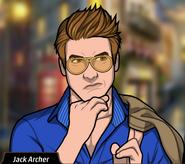 JArcherThinking