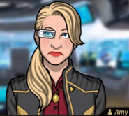 Amy-C293-17-Unsure