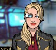 Amy-C298-2-Fantasizing
