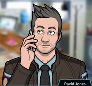 David-Case239-7