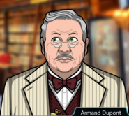 Dupont - Case 117-6