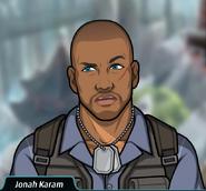 JonahThinking(2)