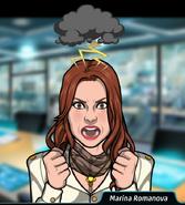 MRomanova-angry