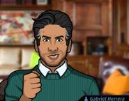 Gabriel Case250-1