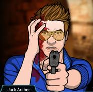 Jack - Case 171-1