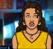 Priya-C323-28-Shocked