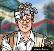 Charles - Case 188-12