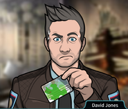 David-Case239-1-1