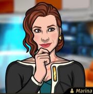Marina-C297-2-Grinning