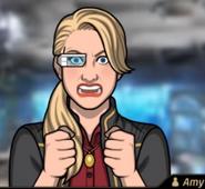 Amy-C296-4-Angry