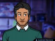 Gabriel Case260-2