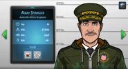 Albay Spangler 3
