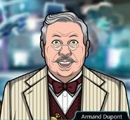 Dupont - Case 119-1