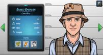 Ernest5