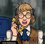 Evie-Case202-1