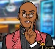 Orlando-C296-4-Pondering