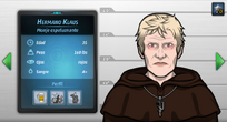 Klaus5