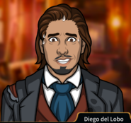 Diego-Case231-6