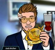Jack - Case 171-7