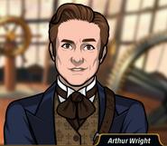 Arthur - Case 172-2