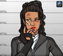 Asal en Operación Spyfall