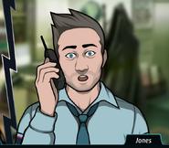 JonesPhone(2)