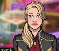 Amy Insegura65