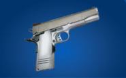 Arma Homicida Caso 347