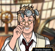 Charles-Case182-1