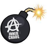 Inner Chaos - Simbolo Transparente.png