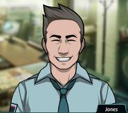 DJonesHappy4