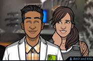 Amir and Rita-C275-4