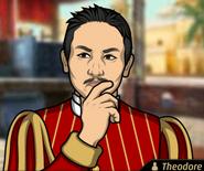 Theo-C303-8-Thinking
