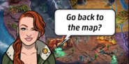 GwenGoBacktotheMap