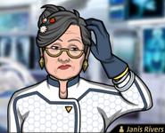 Janis-C296-1-Confused