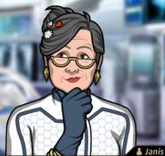 Janis-C299-4-Grinning