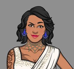 Priya Joshi.png