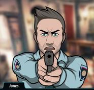 JonesDrawingGun(6)